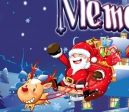 Play Christmas Memory free