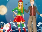 Play Christmas Love free