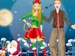 Play Christmas Love free