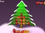 Game X-Mass Christmas
