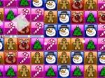 Play Christmas Fr33z free