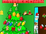 Play Loopy Loops Xmas free