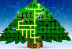 Play Christmas Tree Light Up free