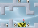 Play Saving Christmas free