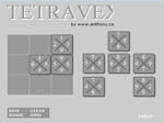 Play Tetravex free