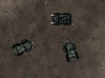 Play Armored Corps: Deluxe free