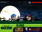 Play Nigth Exorcist free