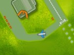 Play Sim Air Traffic free