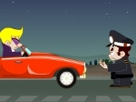 Play Randy's Jailbreak free