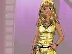 Play Beautiful Autumn Dresses free