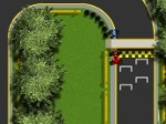 Play F1 Tiny Racing free