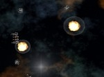 Game Endless Space Defense