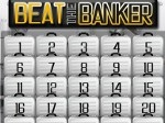 Game Beat the banker