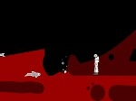 Play Blood Bath Bay free