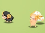 Game Sheeptastic