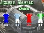 Play Jersey Maniac free