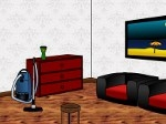 Play Gramophone Escape free