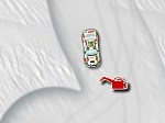Play Snow Drift Racing free