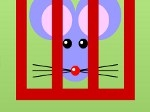Play Trap the Mouse Puzzle free