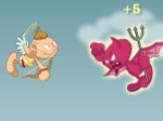 Play Cupidon Mission free