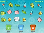 Play Recycle free