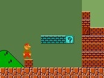 Game Tuper Mario Bros