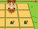 Game The Gardener Deluxe
