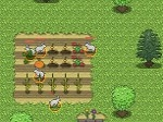 Play Crop Defenders free