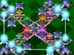 Game Prizma Puzzle 2