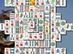 Game Dragon Mahjong