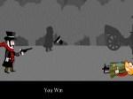 Play Trigger Master free