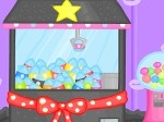 Play Toy Claw Machine free
