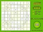 Game Auway Sudoku