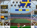 Game Puzzle Soccer