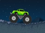 Play Storm Truck free