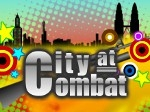 Play City at combat free