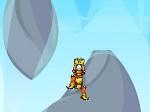 Play Climber free