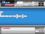 Play Ikon Domino free