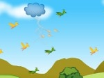 Play Thunderbirdz free