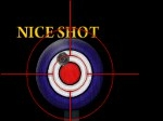 Play The Shooting Gallery free