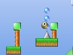 Game Platformeye