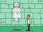 Play Obama Potter free