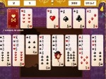 Game Pirate Solitaire