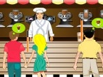 Play Coffee Shop free