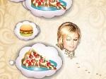 Game Paris Hilton Diet Secrets