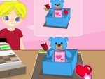 Play Candy Giftshop Frenzy free