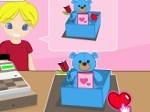 Play Candy Giftshop Frenzy free