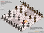 Play Chinese Chess free