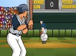 Play Homerun Champion free