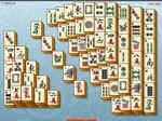 Game Mahjongg